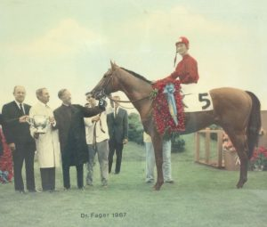 dr-fager