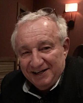 Anthony L. (Buddy) Gaudiana has passed away