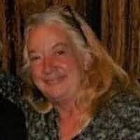 "Corinne ""Corky"" S. Gilardo Obituary"