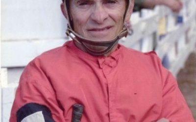 Frank Amonte Has Passed Away