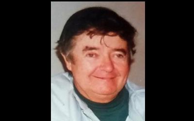 Arthur Duffy Has Passed Away